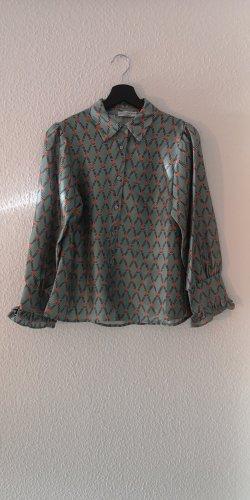 Vintage-Hemd