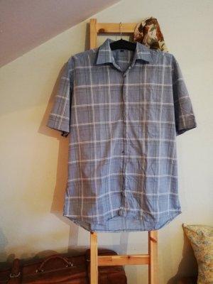 Vintage Hemd kariert