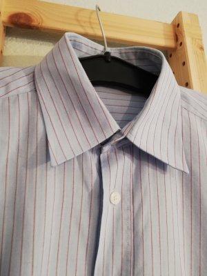 Vintage Hemd oversized