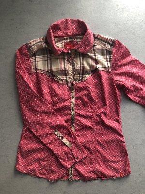 Vintage Hemd von Esprit