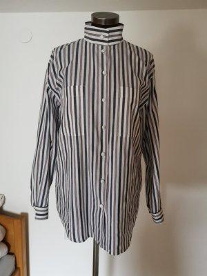 Vintage Hemdbluse