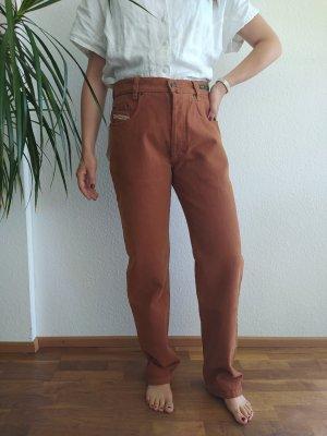 Vintage herren Jeans 80er