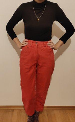Vintage Highwaist Hose