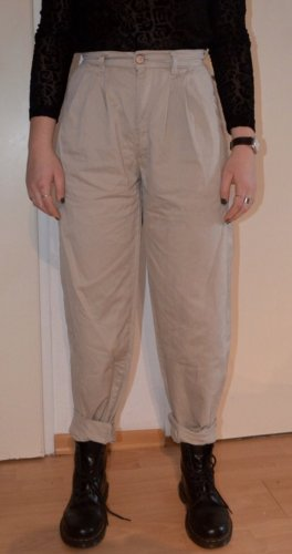 Vintage Highwaisted Hose