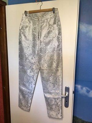 Vintage Hose (90-er)