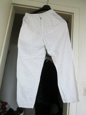 Vintage-Hose