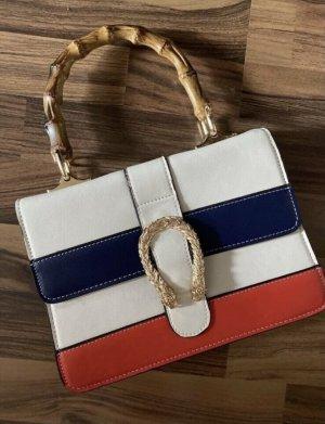 Nakd Handbag multicolored
