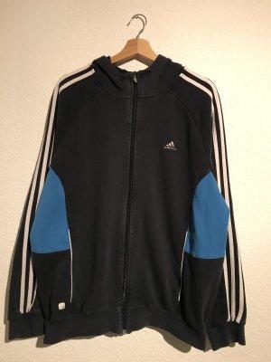 Vintage Jacke Adidas