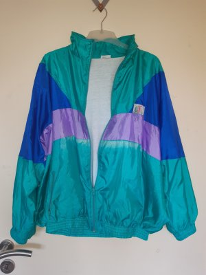 CF Sportswear Kurtka oversize Wielokolorowy