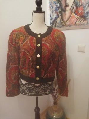 Vintage Jacke!!