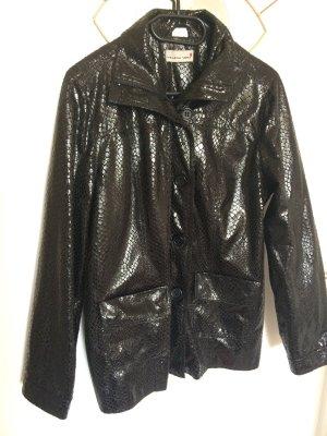 Vintage Jacke