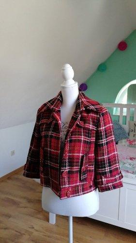 Vintage Jacke Frühling