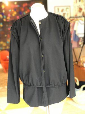 Vintage Jacke, Giorgio Armani