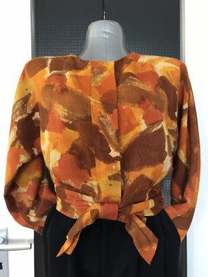 Vintage Jacke Maßanfertigung 36/S