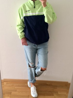 Vintage Jacke von Reebok