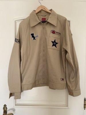 Vintage Jacke von TDK
