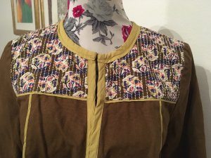 Boden Short Jacket multicolored