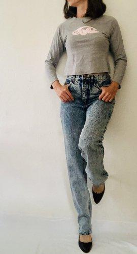 Vintage Jeans in super Zustand von Polaris