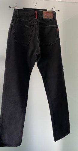 Vintage Jeans Pash 28/lonh