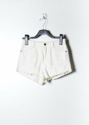 Vintage Jeans Shorts W29