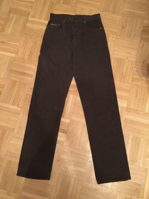 Vintage Jeans von Calvin Klein Jeans