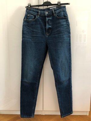 Vintage Jeans von EDC