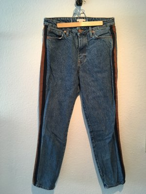 Vintage Jeans von H&M