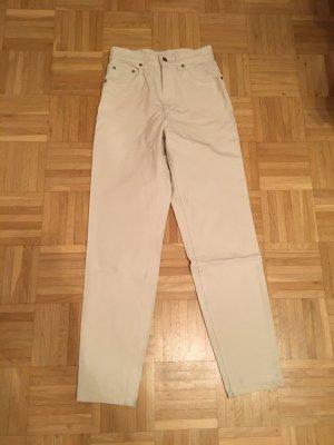 Vintage Jeans von Joop