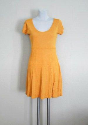 Vintage Jersey Kleid