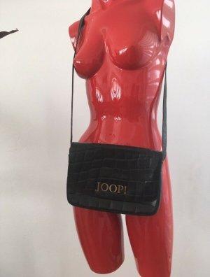 Vintage Joop Handtasche