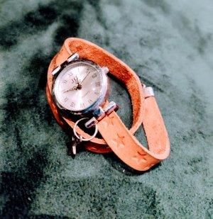Armband lichtbruin