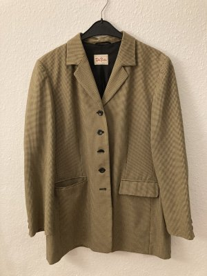 Betty Barclay Boyfriend Blazer multicolored