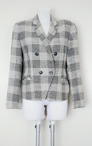 Vintage Karo Blazer