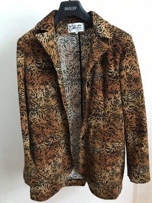 Vintage Kejzar Jacke