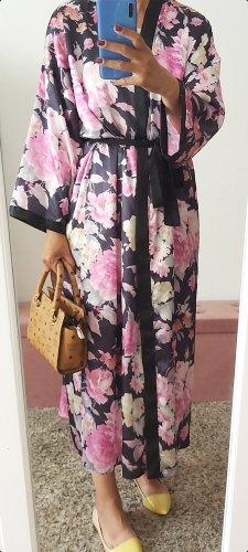 Vintage Kimono rosa