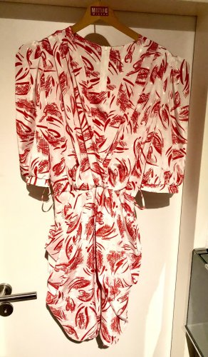 Vintage Kleid 80er