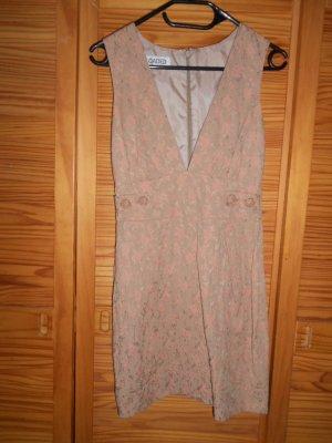 Vintage-Kleid, Gr.34