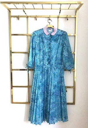 Vintage Kleid Grosse S/36