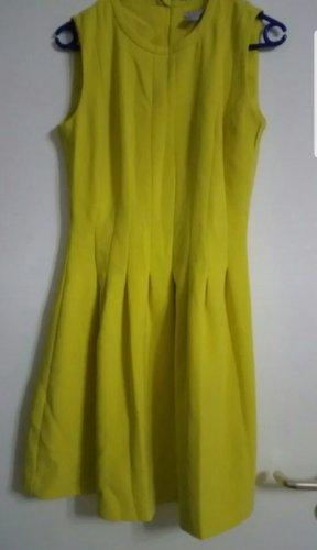 Vintage Kleid H&M gr.38