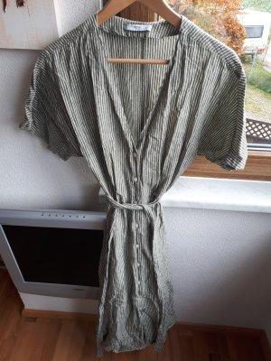 Vintage Kleid Mango