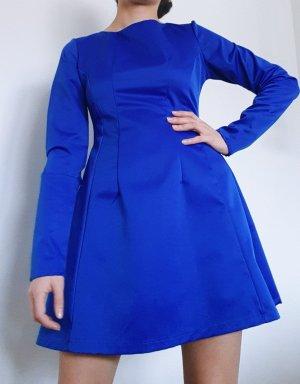 vintage Kleid minikleid