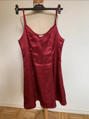 Vintage Kleid von Nuance, Gr. 36