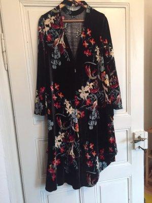 Vintage Kleid von Reclaimed Vintage