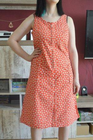 Vintage Kleid von Warrender gr.14