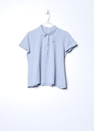 Vintage Lacoste Bluse in XL
