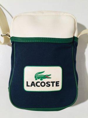 Lacoste Crossbody bag multicolored
