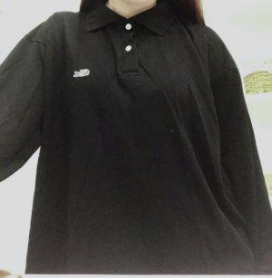 Vintage Lacoste Poloshirt
