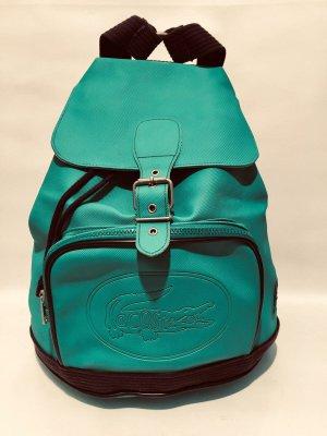 Lacoste Daypack multicolored