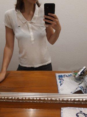 Vintage Lacoste T-shirt