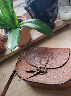 Accessorize Sac à main brun